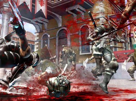 imagenes de anime videojuegos top 10 los juegos mas violentos acci 243 n juegos es tu