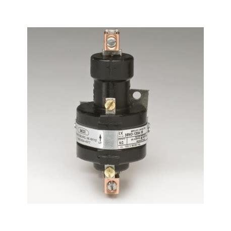 mercury contactor 1060aps24dc wm60a 24d