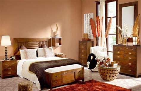 oficina zoom merida dormitorio colonial flamingo en portobellostreet es