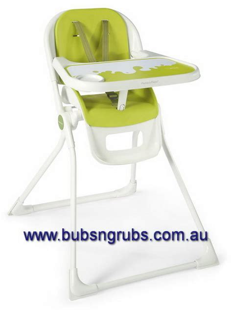 Mamas And Papas High Chair by Mamas Papas Pixi High Chair 147 All Colours