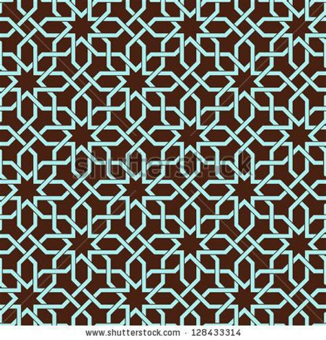 islamic background by ademmm on deviantart 139 best images about islamic art on pinterest islamic