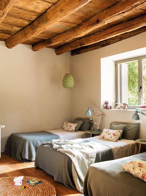 controsoffitti in legno rustici idee per arredare casa stili tendenze e consigli pratici