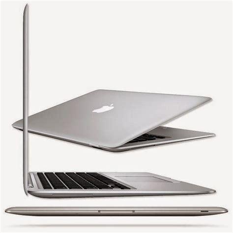 Notebook Apple Februari harga laptop terbaru apple februari 2015 kumpulan harga