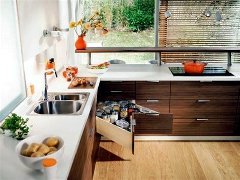 decorating kitchen furniture  cool unchanged interior