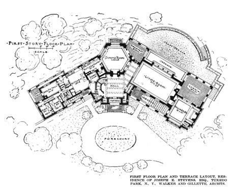 waddesdon manor floor plan 1000 images about floorplans on pinterest mansion floor
