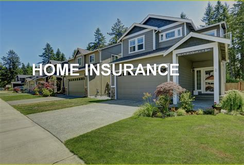 destin florida affordable home insurance inc