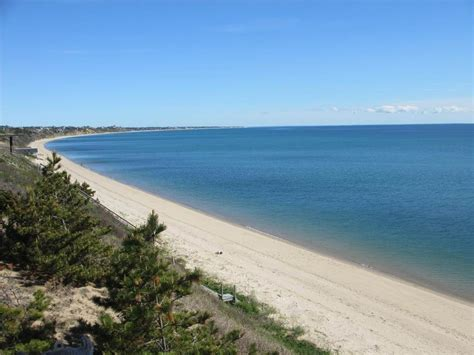 vrbo cape cod waterfront with private beach homeaway cape cod