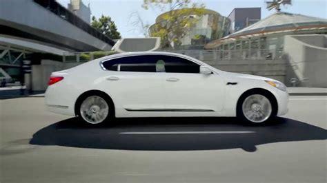 Kia K900 Review by 2015 Kia K900 Review Automototv