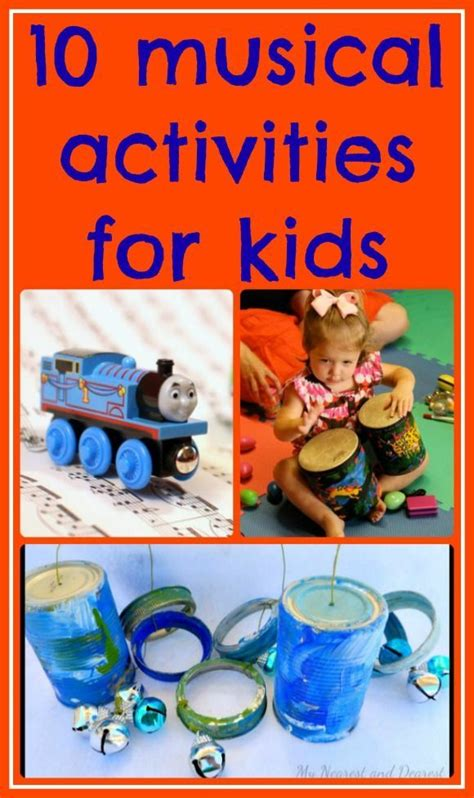 kindergarten activities music 91 best music ideas images on pinterest music education