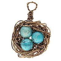 the birdmaker s nest where your treasure will be found safe and sound books 25 best ideas about bird nest necklace on