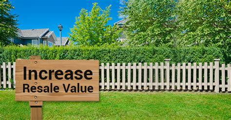 insider tips best resale for renovation bucks