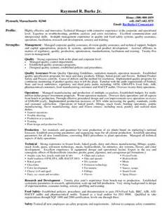 Hse Officer Sle Resume by Safety Officer Cv