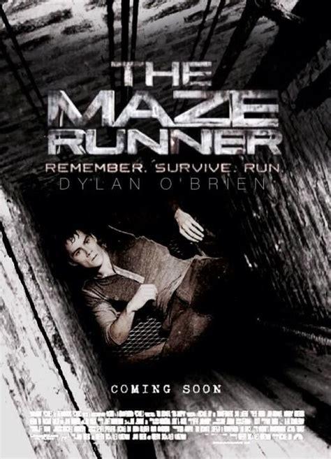 jet film maze runner 283 best images about the maze runner on pinterest