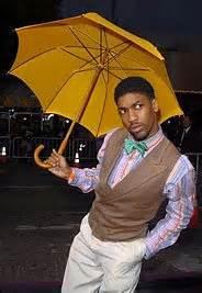 Fonzworth Bentley Umbrella Where S Farnsworth Bentley With My Umbrella Sugarcane