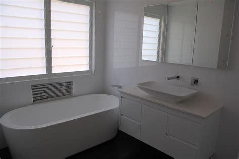 bathroom renovations central coast nsw custom bathrooms in erina nsw bathroom renovation