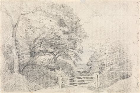 drawing of file constable coombe wood project jpg wikimedia commons