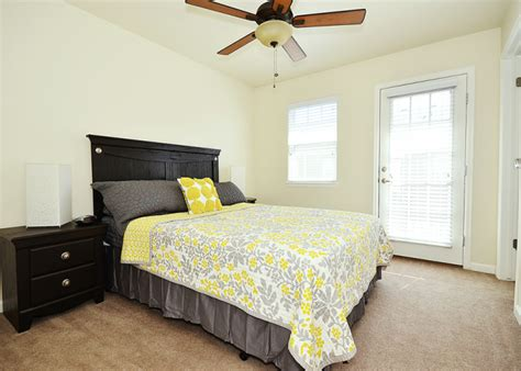 mattress disposal colorado springs mattress disposal