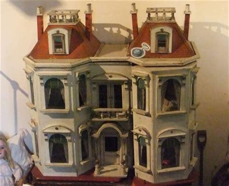 Teaching A Doll S House