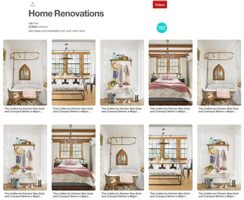 6 Home Renovation Apps You 6 Home Improvement Apps To Help You Renovate Your Space