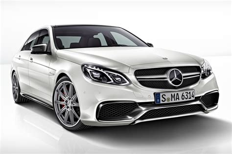 Bosch Hellcat Giveaway - mercedes e class prices specs and information car tavern