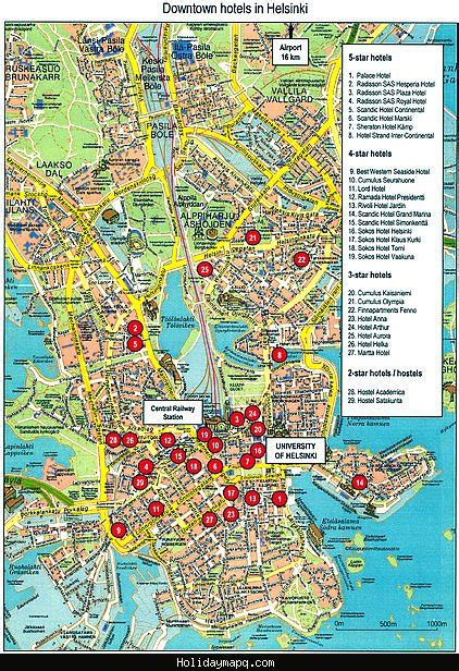 seattle map with attractions seattle map tourist attractions map travel