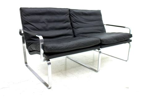 two person sofa two person sofa by j 248 rgen lund and ole larsen for bo ex