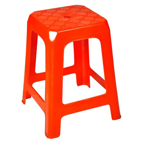 small plastic stool price corporate furniture plastic stool 460mm height ps a460