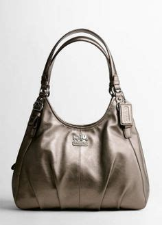 Coach Gift Card Outlet - 1000 images about cheap coach purses and wallets on pinterest coach gifts coach