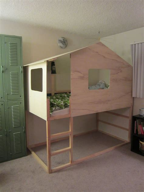 Ikea Hack Bunk Bed by 17 Best Ideas About Kura Bed On Pinterest Ikea Kura