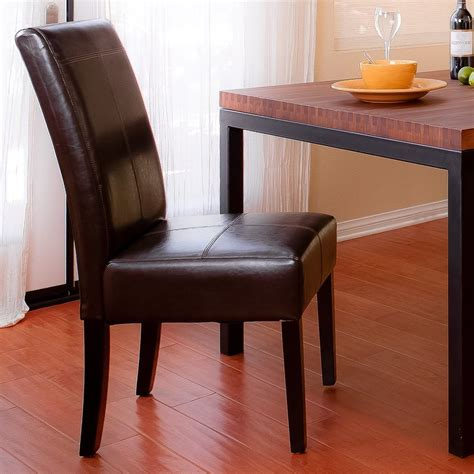 shop best selling home decor set of 2 pertica side chairs
