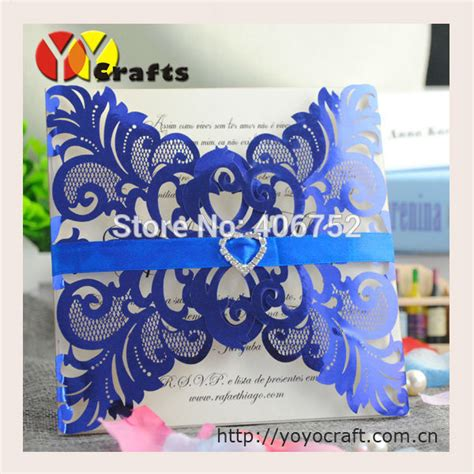 Royal Wedding Anniversary Card by 50th Anniversary Cards Promotion Shop For Promotional 50th