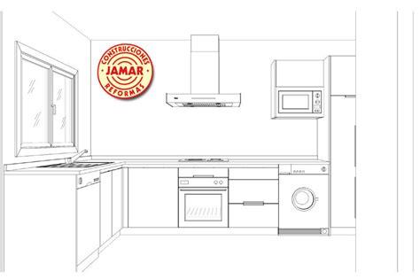 croquis de cocinas croquis de cocinas puedes usar los botones sociales para