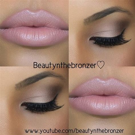 Wedding Lipstick Advice by Need Advice Inspo For Wedding Makeup Makeupaddiction