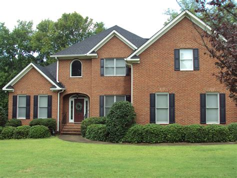 houses for sale in lexington lexington sc columbia sc lake murray sc real estate homes for sale or buying real