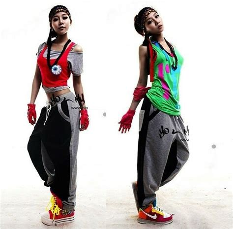 what style clothes are hip and trendy for a 60 year old hip hop dance costume bomb it s all about how you look