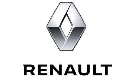 Auto Logo Gelb by Renault Logo Zeichen Auto Geschichte