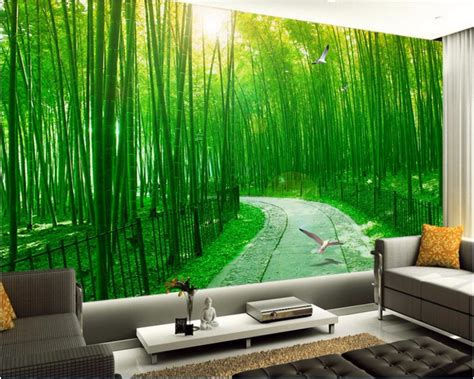 wallpaper 3d in wall 3d wallpaper home walls wallpaper home