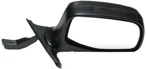 Ford F150 F250 F350 Mirrors At Monster Auto Parts