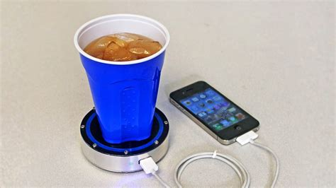 10 inventions that will make your easier
