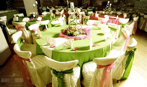 dekoration hochzeit blattwerk floristik blumen und dekoration berlingerode