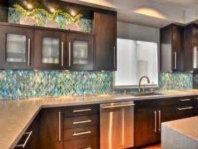 hgtv kitchen backsplash installing glass wall tile kitchen backsplash house