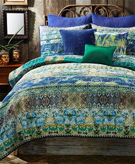 Macys Bedding Quilts by Closeout Tracy Porter Quilt Collection Quilts