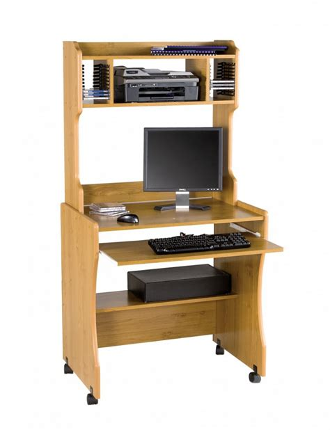best small desk home decor inside small desk with wheels