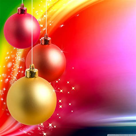 colorful wallpaper for christmas mobile colorful christmas wallpaper full hd pictures