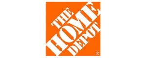home depot return policy homedepot return policy