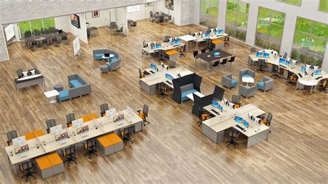 open office floor plans fixing the open office floor plan clarkpowell audio