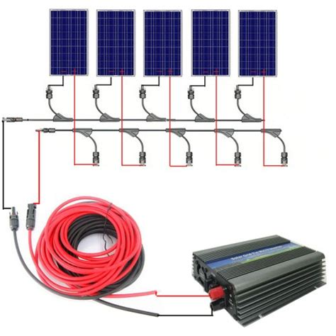best solar panel deals best 500 watt solar panel kit reviews with deals 2016 2017 on flipboard