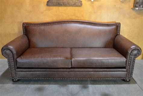 spanish style sofa spanish sofa 1920s elegant spanish revival sofa at 1stdibs
