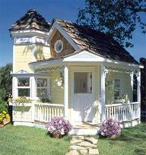 mother in law cottage kits 1000 images about backyard guest house on pinterest