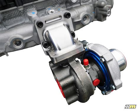 Turbo Ford2500cc ford 2 0 ecoboost performance upgrades autos post